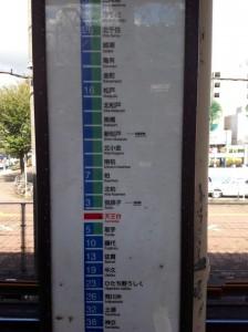 20131021d