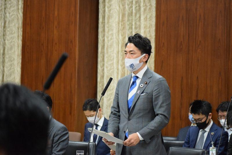 スタッフブログ【環境委員会】